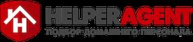 https://helperagent.ru/wp-content/uploads/2016/09/logo.png