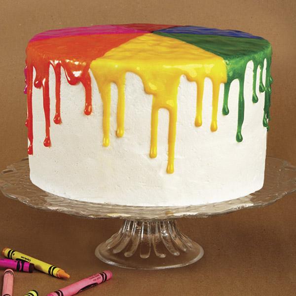 detskii-tort