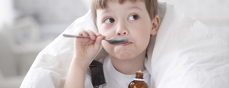 Няня на время болезни ребенка в Москве