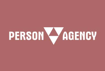 Person Agency