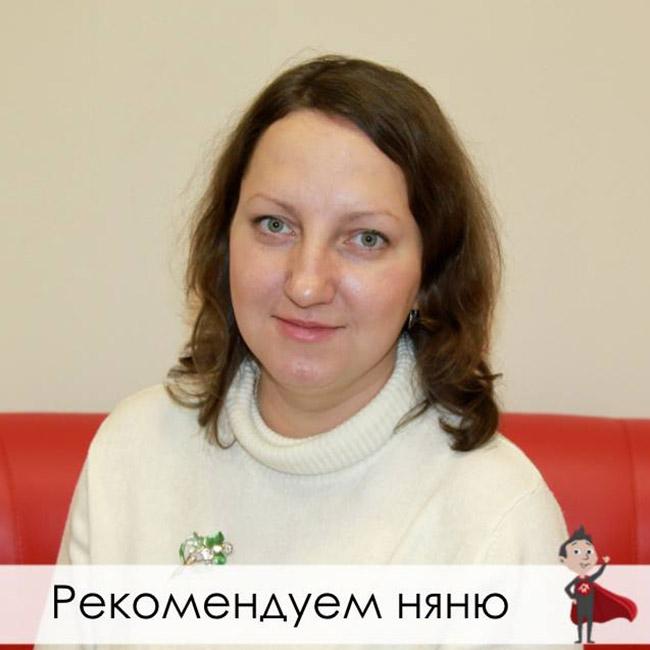 anna-pedagog