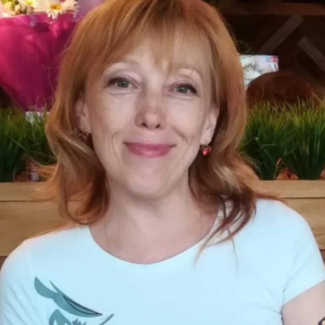 elena-pedagog