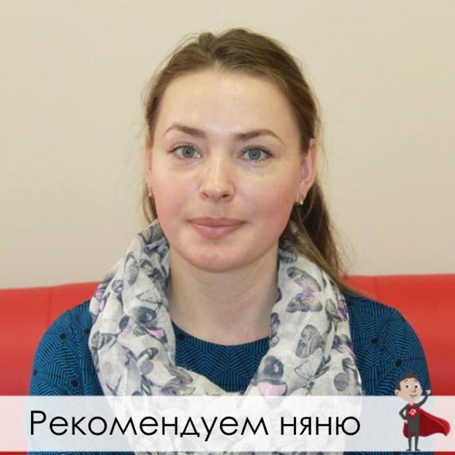 tatyana-myzika