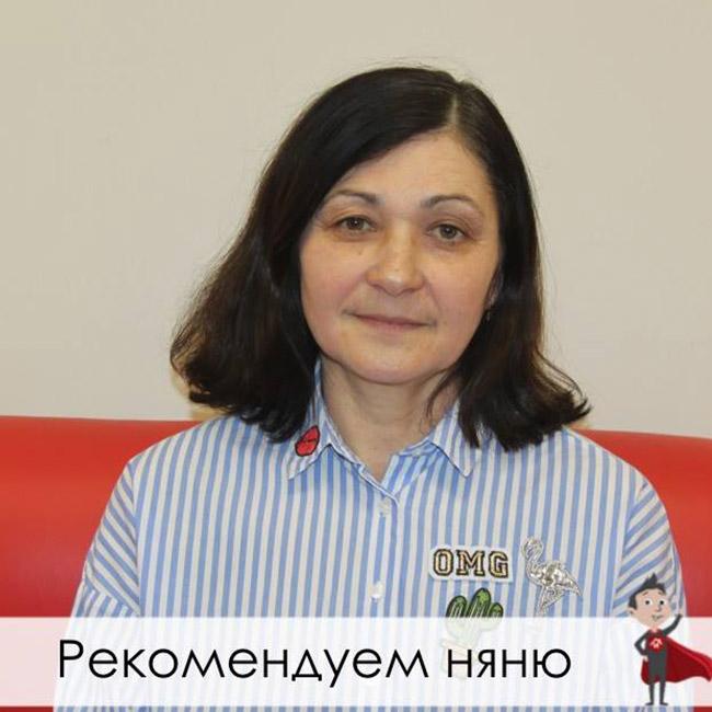 kandidat-nadezhda-2