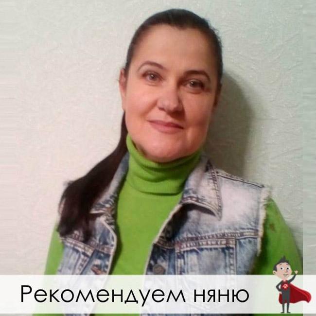 kandidat-tamara