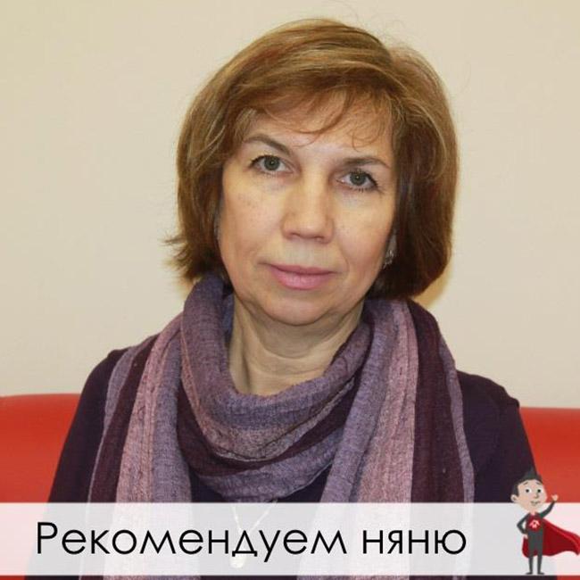 kandidat-tatiana-tech-2