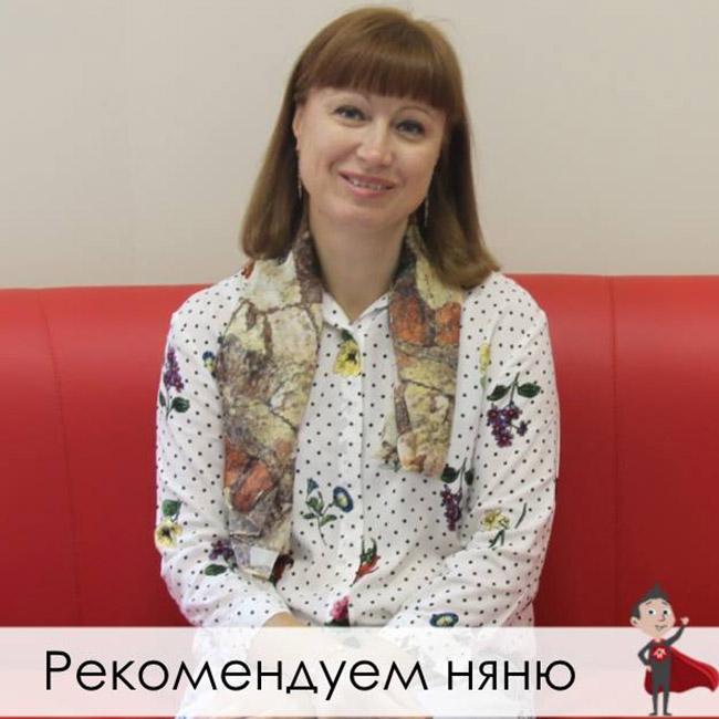 kandidat-yulia-2