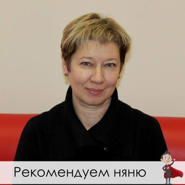 oksana-2