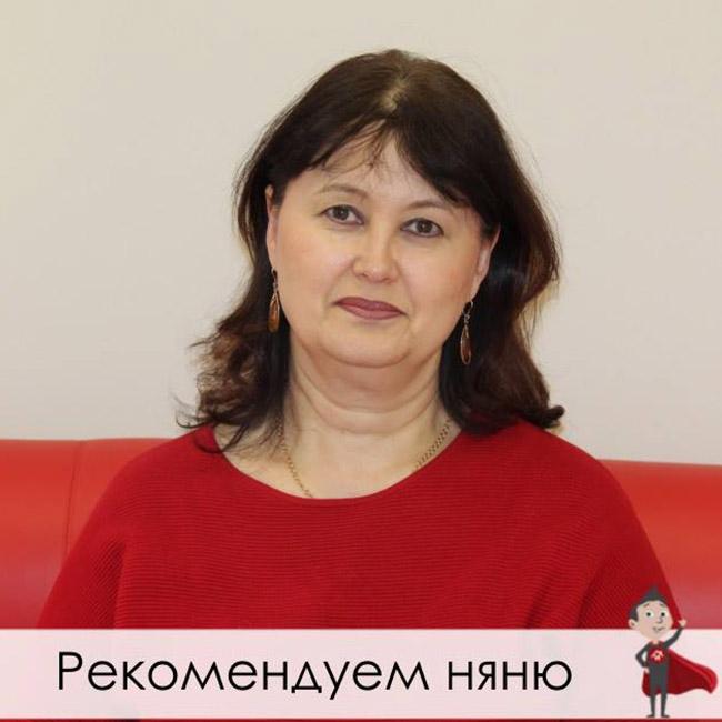 tatyana-2