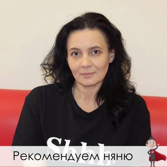 ludmila-2