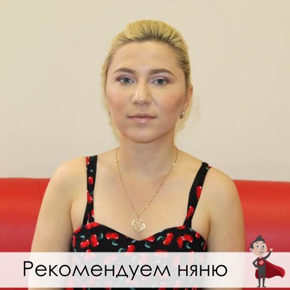 nastya-2