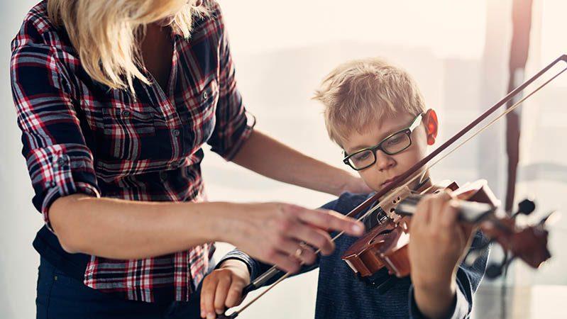 nyanya-muzikalnoe-obrazovanie