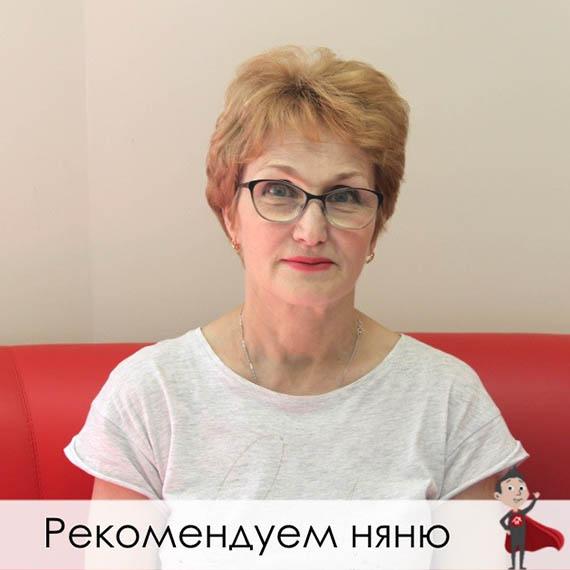 tatyana-4