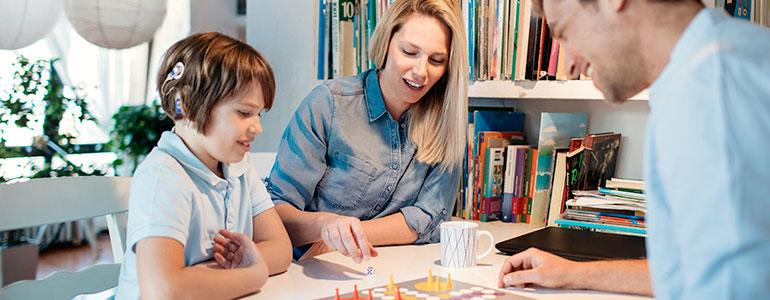 Чем занять ребенка 5 лет дома